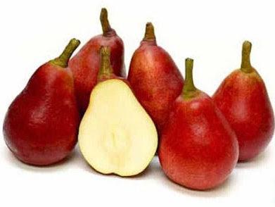 Red Danjou